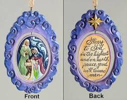 jim shore ornaments at replacements ltd