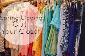 closet cleaning bramblewood fashion modest fashion beauty blog spring cleaning