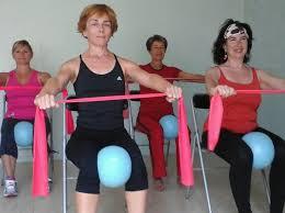 sur chaise montpellierforme pilates yogalates pilates sur chaise et