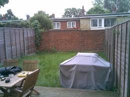 london garden design garden of the month august 2012 earth