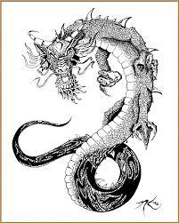 japanese tattoo designs google search dragon pinterest