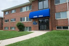 brooks management company llc baltimore apartment rentals