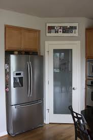 bold beautiful brainy a life well lived the wish list kitchen