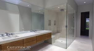 Modern Bathroom Ideas On A Budget by Interior Contemporary Bathroom Ideas On A Budget Breakfast Nook