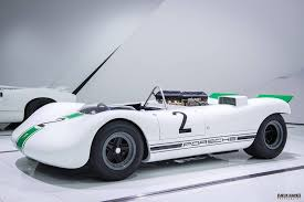 old racing porsche mega gallery the marvels of porsche museum gtspirit