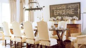 awesome cool high back dining room chair covers 32 about remodel