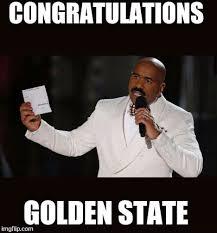 Funny Congratulations Meme - earlier tonight imgflip