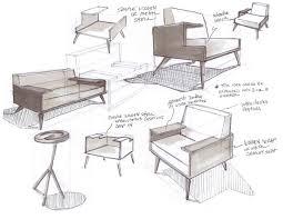 how to design furniture how to design furniture home design