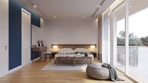 parquet blanc chambre parquet blanc gris amazing chambre sol gris clair parquet bois