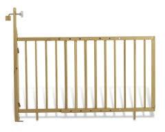 kinderschutzgitter treppe schutzgitter kiefer lebensfluss berlin kinderschutzgitter