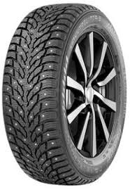 Best Nokian Wrg3 Suv Review Customer Nokian Tires Carried Quick Stop Tire Shop In Plaistow Nh