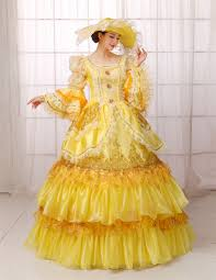victorian halloween costumes women compare prices on victorian dress halloween costume online