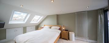 not all loft conversions need to be ugly homebuilding u0026 renovating
