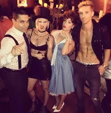 Love Lucy Halloween Costume Demi Lovato U0027i Love Lucy U0027 Lucille Ball Halloween Costume