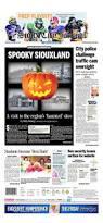 96 best newspaper design images on pinterest newspaper design