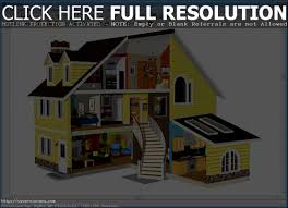 Home Design Cad Software 100 New Home Design App Home Design 3d New Mac Version