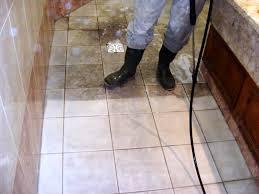 remove stains off porcelain tiles tile designs