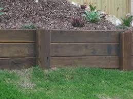best 25 low retaining wall ideas ideas on pinterest garden