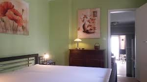 Schlafzimmer Komplett H Fner Ferienwohnung House Starlight Deutschland Lübeck Booking Com
