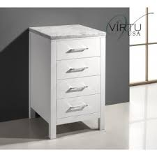 discobath side cabinets