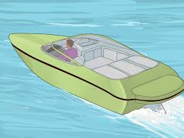 How To Change Your Mercruiser Engine Oil With Pictures Wikihow