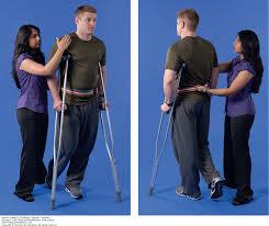 locomotor training physical rehabilitation 6e f a davis pt