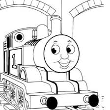 union pacific train coloring pages printable