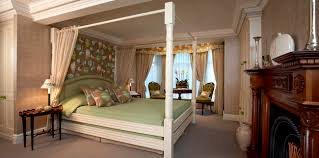 white house manor room for romance luxury hotel romantic