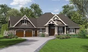 nonsensical ranch house design blog 5 contemporary home 2017 of