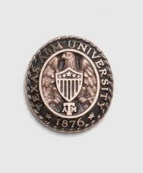 texas a m desk accessories 44 best texas a m images on pinterest a m aggie ring and aggie game