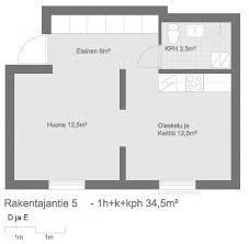 400 sq ft studio living in a studio apartment with boyfriend small design ideas