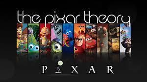 pixar theory 1 brave