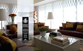 designer for home house interior design in photo interiorhouse
