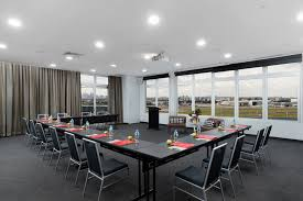 sydney airport meeting room rydges sydney airport