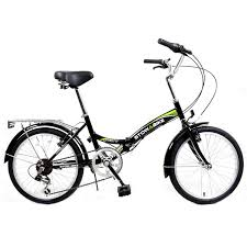 peugeot bike white folding bikes amazon com