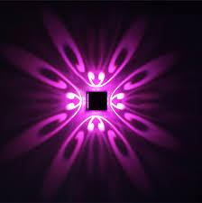 online get cheap butterfly wall lights aliexpress com alibaba group