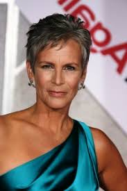 short haircuts women over 50 hairstyle ideas in 2018