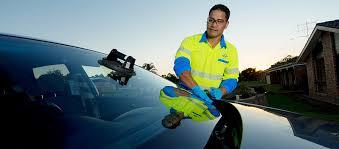repair glass nrma auto glass car windscreen replacement and repairs the nrma