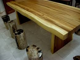 Petrified Wood Bench 220 Best Rustic Home Decor Images On Pinterest Petrified Wood