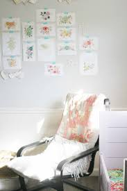 100 best creative gallery wall ideas images on pinterest wall