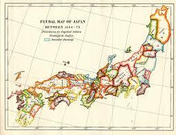 Map Of Syria Google Search Maps Pinterest by Japan History Feudal Japan Map Szukaj W Google Historical Maps
