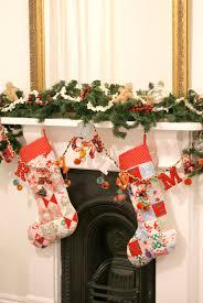 messyjesse a quilt blog by jessie fincham december 2011