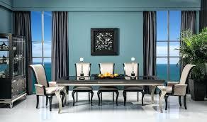Lazy Boy Dining Room Chairs Lazy Boy Dining Room Tables S S La Z Boy Dining Room Tables Artcore