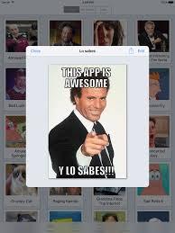 Custom Meme App - meme generator by memecrunch app ranking and store data app annie