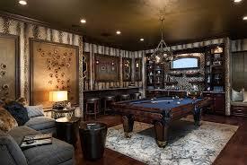 home interior design in tampa fl studio m