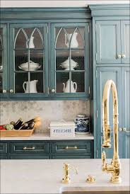 kitchen dark floor kitchen kitchen cabinet paint colors country