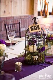 Wedding Decor Wedding Decor Bird Cages