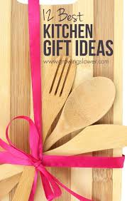 kitchen gifts ideas 12 best kitchen gift ideas from just 10