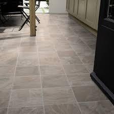 rhino granite grege vinyl vinyl carpetright