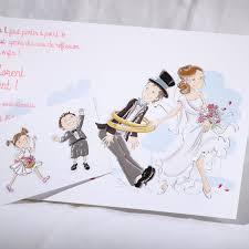 faires parts mariage faire part mariage faire part naissance bapteme ou carte deuil